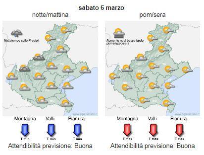 #Veneto