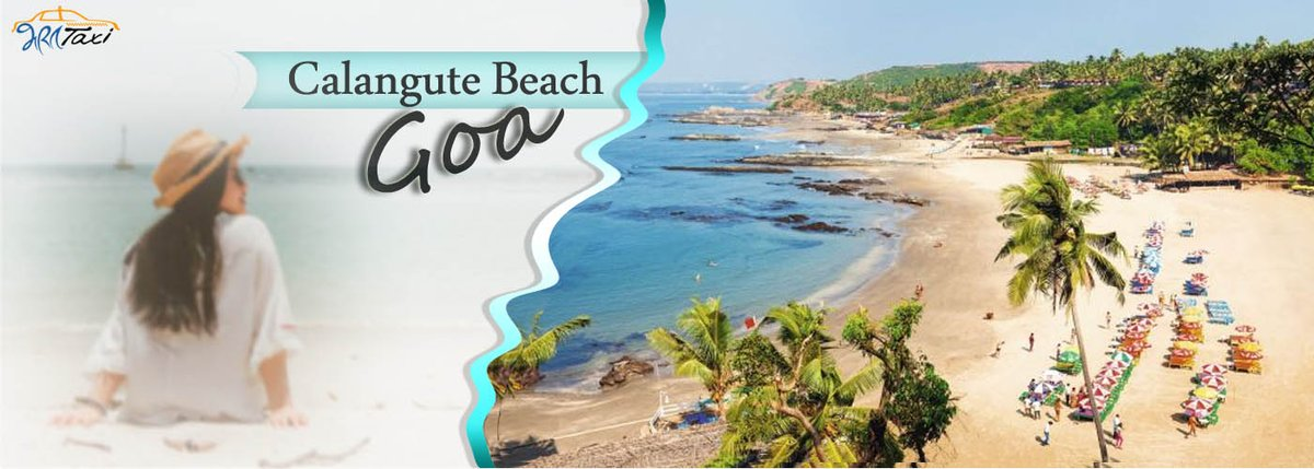 Explore #Goa and nearby with Bharat Taxi. Book taxi service in Goa and cab service in Goa to ride your favorite places. Call us- +91-9696000999. #travel #bharattaxi #cabservice #taxiservice #cabbooking #taxibooking #Goatourism #Goatour