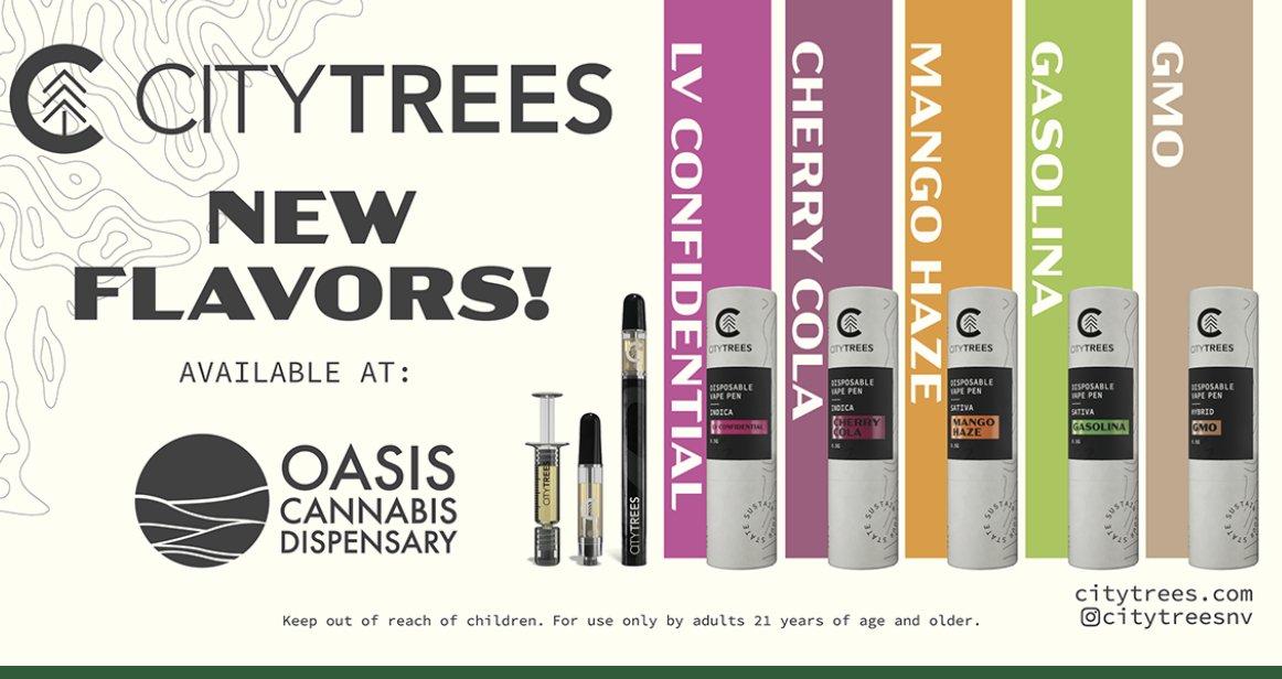 $CLSH New New New   #LasVagas #dispensary #cannabis #marijuana #CBD #wsj #nytimes #business #reuters #IHub_StockPosts #forbes #marketwatch #cnn #bet #foxnews #latimes #RayJ #usatoday #CSE #barronsonline #SnoopDog #ESPN #WGN #Accredited #Investors #Benzinga