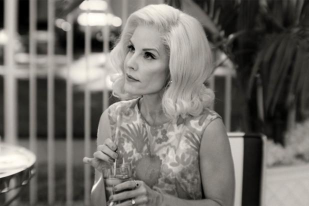 Alguem importante ou só uma moradora de Westview?  A verdade sobre Dottie Jones pode ser revelada em algumas horas no último episódio de #WandaVision. #WandaVisionFinale
