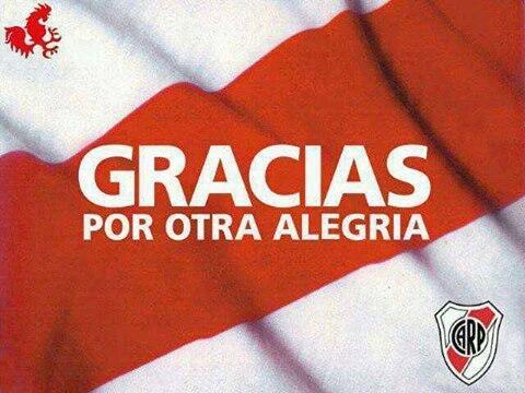 #SupercopaArgentinaxTNTSports #SupercopaArgentina #ESPNF90 #ESPNFShow #ESPN #Tsunami #URGENTE #BuenViernes #Viernes #CFKLadronaDeLaNacionArgentina