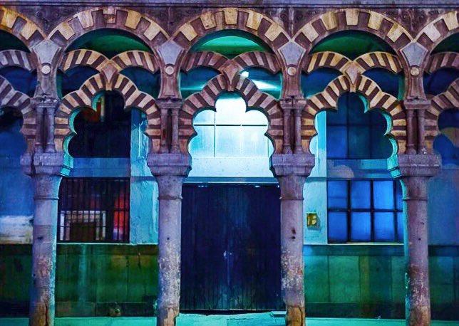 La Habana Vieja #Havana #Cuba #Travel #travelphotography #Habana #architecture #architectura #night #nightcrawler #nightstalker #Cuban #streetview