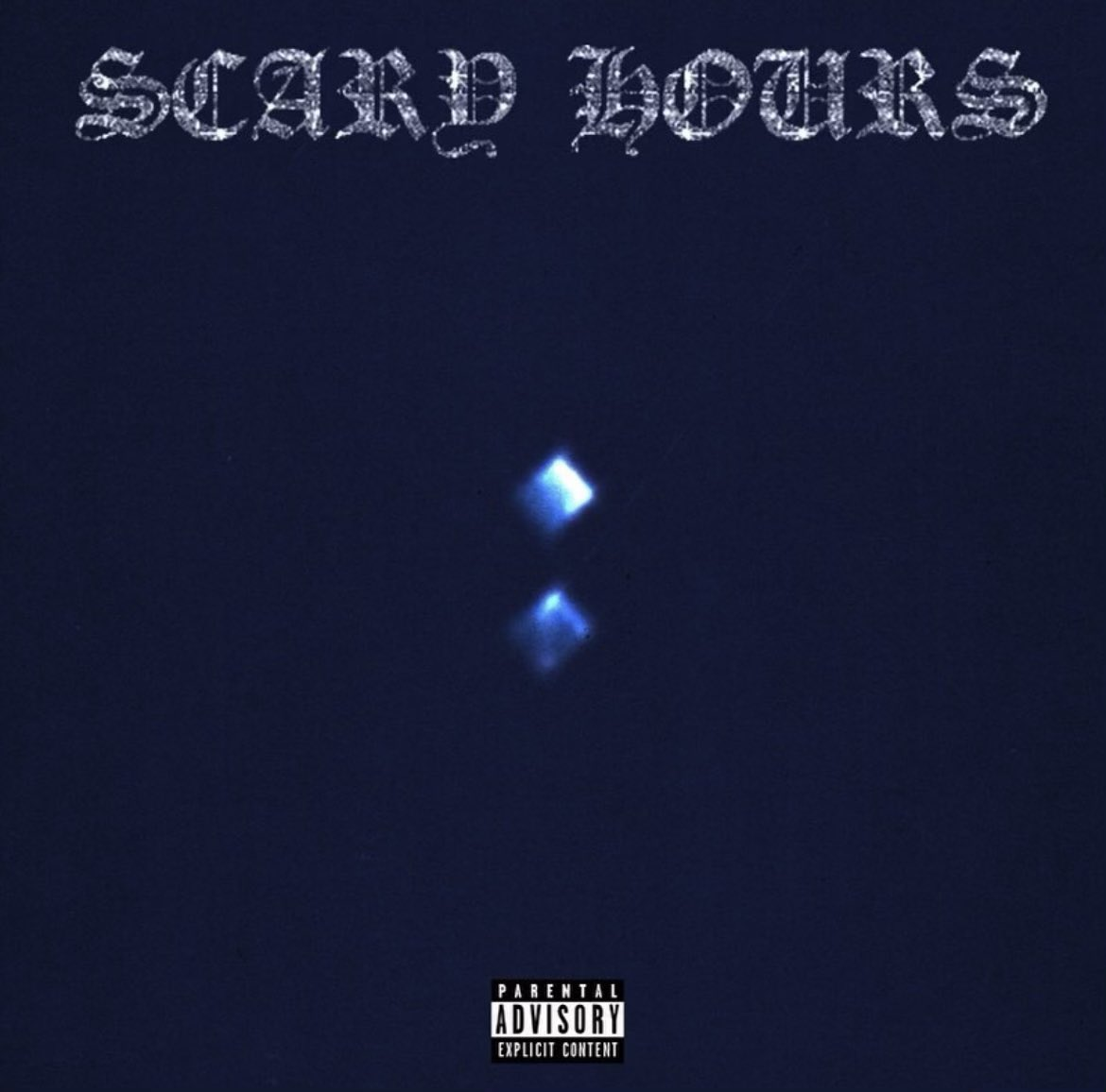 SCARY HOURS https://t.co/kDM7vuuq5e https://t.co/8Z43SdI5w7