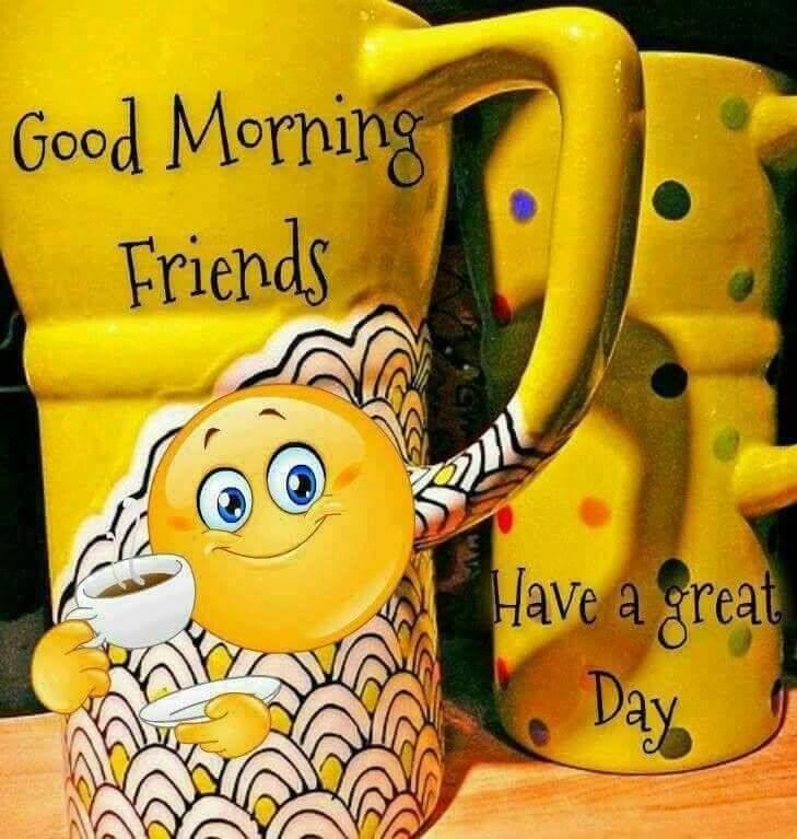 Good morning Toon buds.Have a good day.#Nufc.#Hwtl.@slimshadyno2fan @gavthemal @ataylor1892 @BillyBo61083732 @10Swampmonster @jason17jhw @john_nufc42 @hayleylartey9 @Fluffysocks1993 @janshoes @geordiegirl1892 @KathrynLynch3 @ArmieNE1 @Toonboy45 @toon_west @MalcolmMcgil .#NUFC .