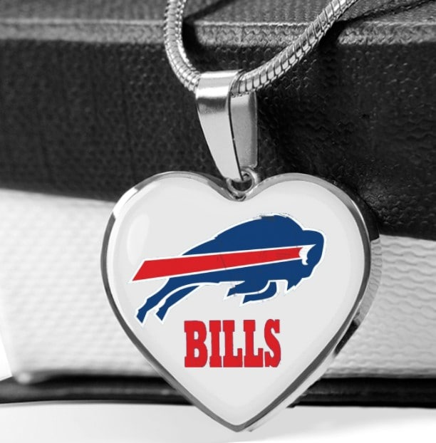 Buying source ::  #buffalobills #billsmafia #billsnation #afc #nhl #nfl #Bills