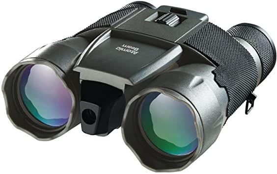 Atomic Night Hero Magnifying Night Vision Binoculars  #night #hero #vision #nighthero #nightvision #binoculars