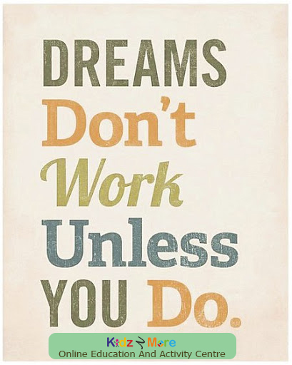 Always work on your dreams to get your dream. #love #instagood #me #cute #tbt #photooftheday #instamood #iphonesia  #tweegram #igers