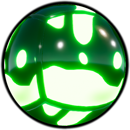 A new Pachinko tournament just started! Prize: DevV7Green  Go check it out!    #GetInvolved #MarblesOnStream