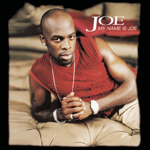 #NP I Wanna Know by Joe listen here, it's free!  #Radio #NYC
