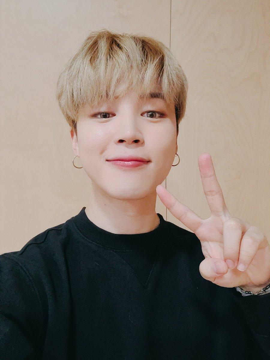 I hope all the members also provide a photo too haha😭😭😭 #방탄소년단  #Jimin #Namjoon #Jhope #V #Jin #Jungkook #Suga  Aaaaaaa i Miss😭😭😭