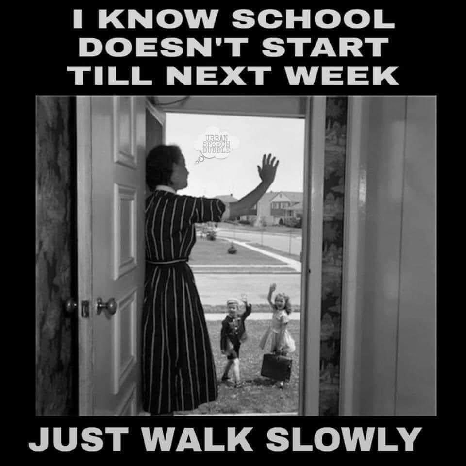 Happy last day of home schooling to all of those children who have been absolute stars this lockdown!  #homeschooling2021 #backtoschool