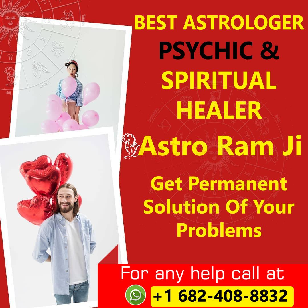 #astroramji #vedic #astrology #zodiac #horoscope #zodiacsigns #love #tarot #astrologer #virgo #leo #astrologymemes #aries #astrologyposts #scorpio #libra #texas #Midland #Denton #Waco #Carrollton #Round Rock #Odessa Call & WhatsApp +1 682-408-8832