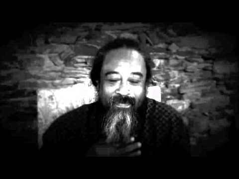 MOOJI AUDIO: LEAVE IT ALL TO GOD -  #inspiration  #yoga  #wisdom  #mindfulness  #meditation  #inspirational #happiness  #spiritual  #Spirituality  #Advaita #DeepakChopra  #EckhartTolle  #AlanWatts #Mooji  #Vedanta  #RupertSpira