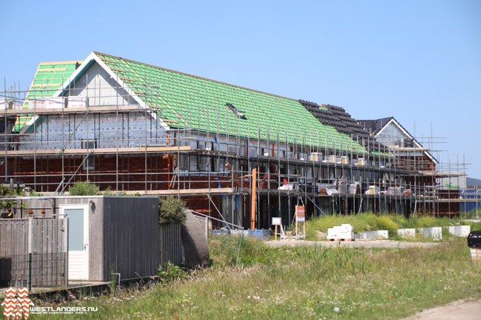 Cijfers nieuwbouw huurwoningen in Westland https://t.co/jvI07dsZZG https://t.co/ZKBQ3GFnUd