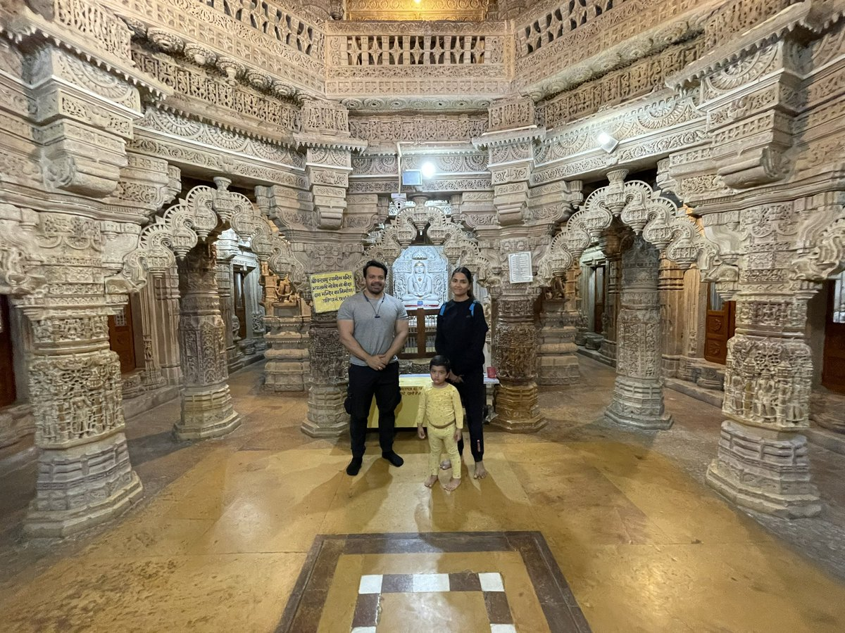 Replying to @flyingbeast320: Ancient Indian Architecture. Most of the masterpieces were destroyed by invaders.