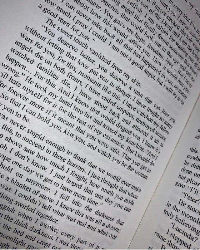 Unforgivable by Shaz m willcocks ✨#books #booksfortrade #bookstagram #booksfortrade #books_referredby_kamal #booksandlife #writing #WritingCommunity #writinghelp #writingjobs #writingprompts #Writing #edutwitter #5amwritersclub #AcademicTwitter #agents #Amazon #amazon #amreading