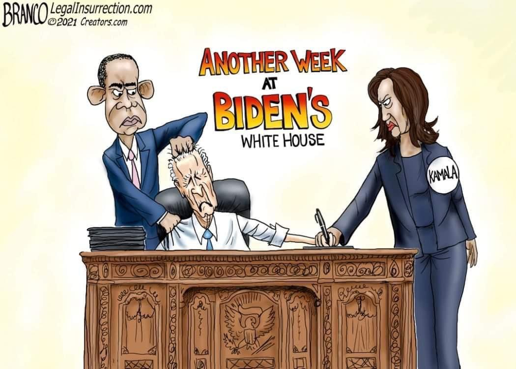 This about sums it up! #Biden