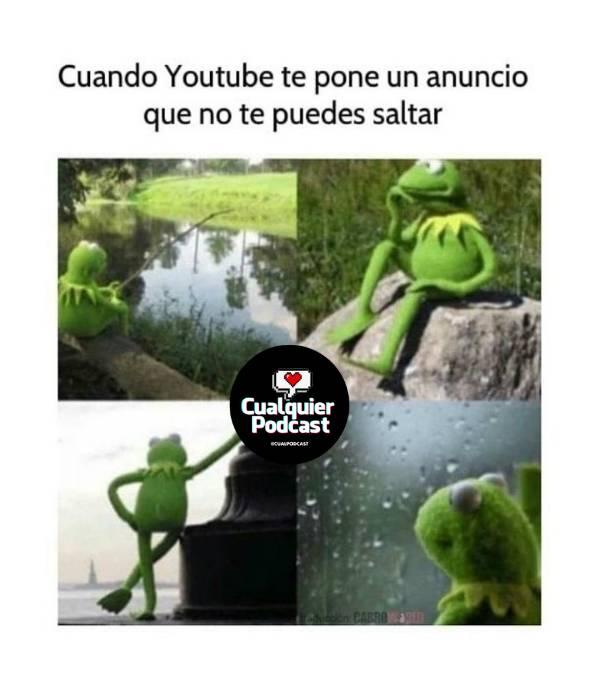 🥵🥵🥵🥵 - - #meme #humor #lol #random #humor #risas #risa #chiste #momazos #memesespañol #divertidos #funny #memes #gracioso #meme #chistes #comedia #like #like4like #follow