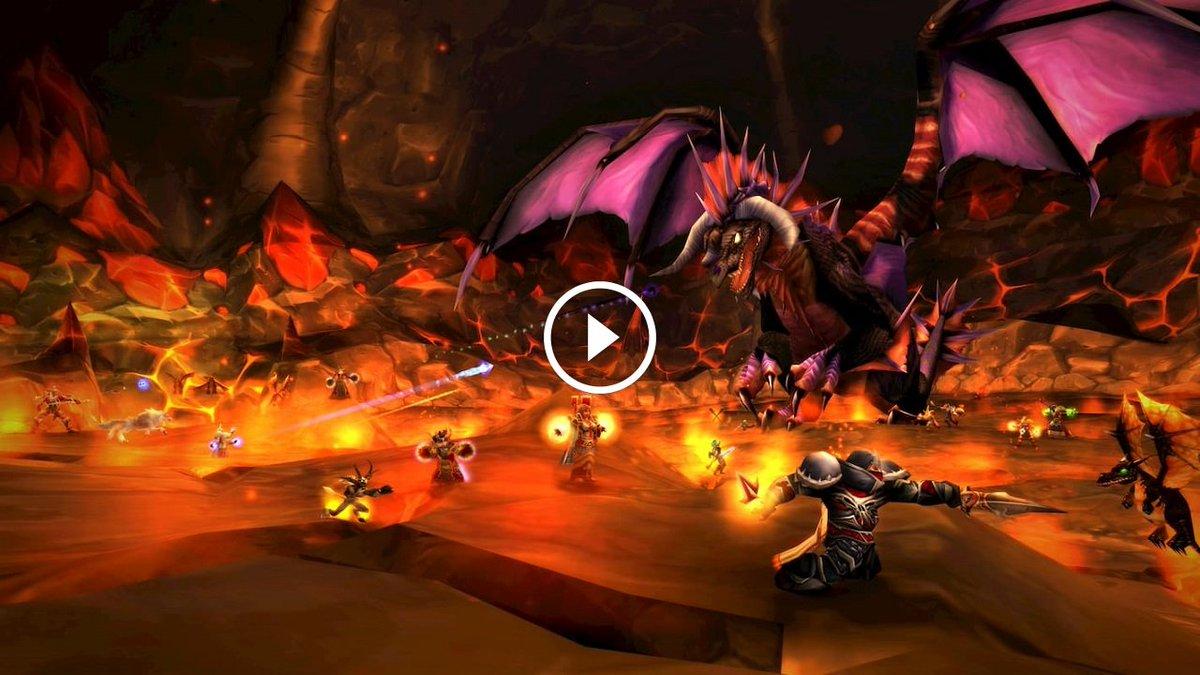 Kebanyakan game PC memerlukan spesifikasi PC yang bagus agar dapat memainkannya tapi sebenarnya ada banyak game pc ringan yang menarik untuk dimainkan. #Gametriot #GamePC #GameRingan #Warcraft #LOL
