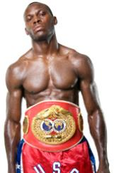 """@usscunningham @ESBCGame @SteelCityInt @Round4roundgame Steven Ormain Cunningham is an American pro boxer who held the IBF cruiserweight title twice between 2007 and 2011. His nickname, """"USS"""",  29-9-1 13 KOs #boxing"""