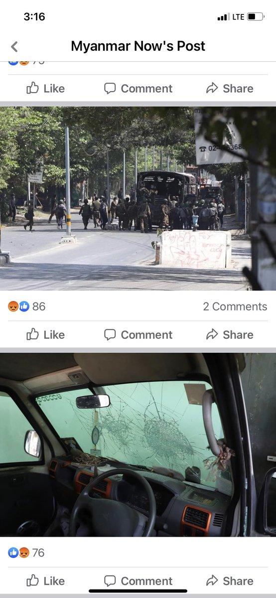 Terrorists are raiding now at Mandalay residents. Destorying the houses, and robbing properties inclusive of jewels and money. Even within a short period, they are giving us threats, toubles, and murdering. What then if they seize the power too long? #G7 #UN #EU #POTUS #ICC #ICJ