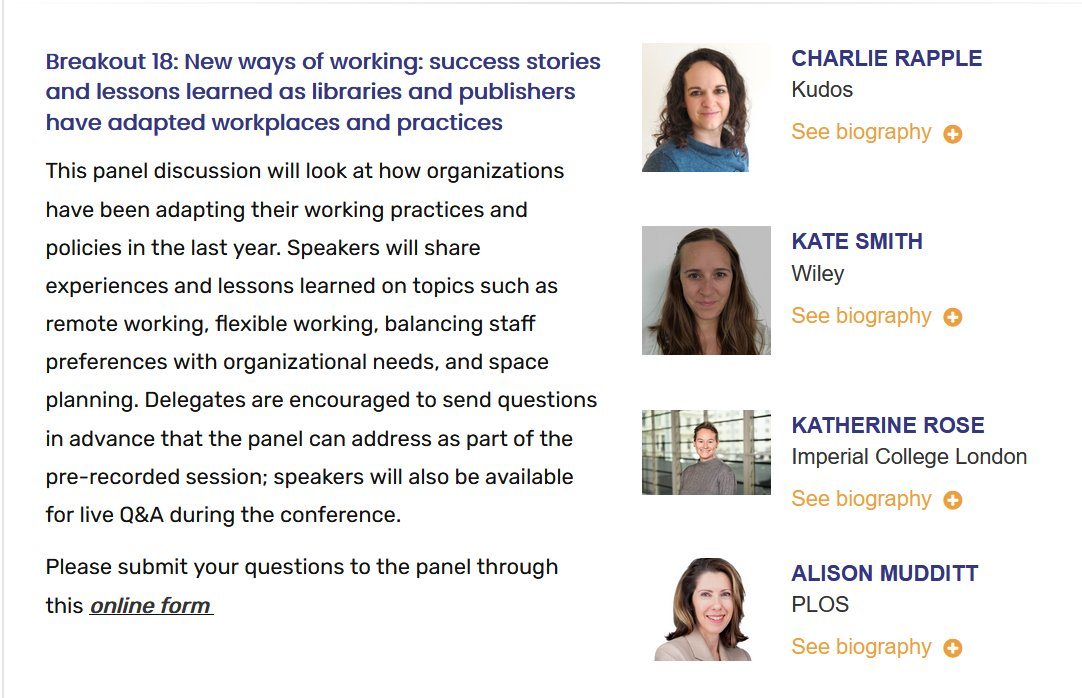 There is still time to submit your questions for this panel at #UKSG2021! https://t.co/CT43iUIAbB https://t.co/iLtH2D8OOa https://t.co/1Pw2DKicDW