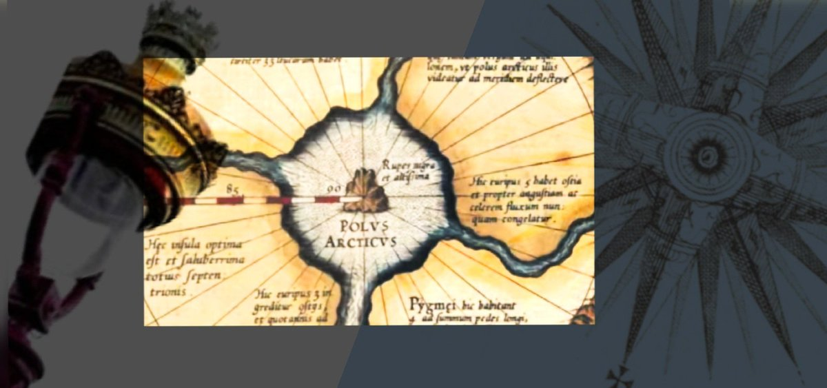 Mercator is born, LuX! 5 Mars 1512 ▪️ ▪️ ▪️ #luxe like mappemonde #minds #vision #pole #mercator #space #earth #terre #science #culture  #cartographie #confinement #reconfinement #covid #18h