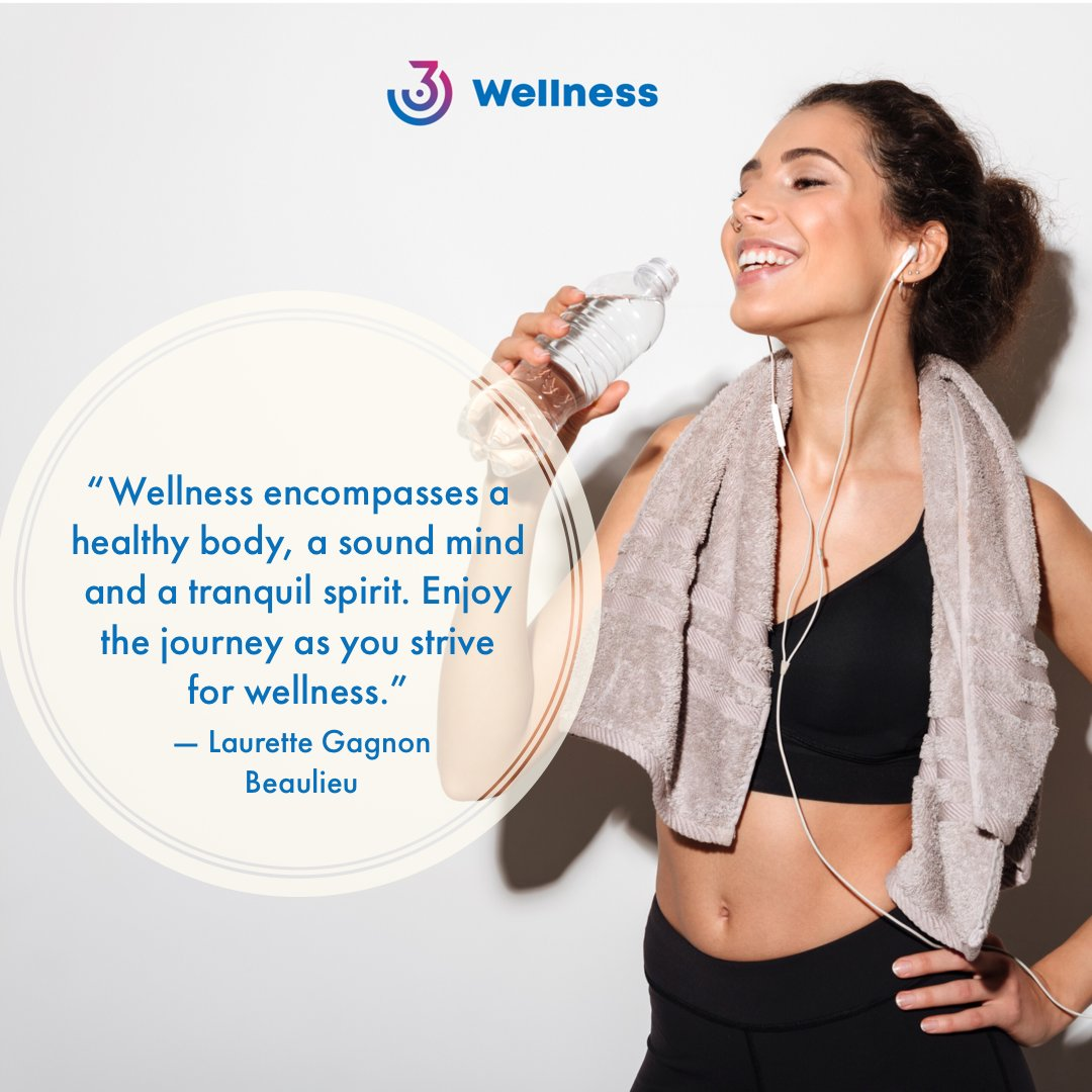 """""""The secret of health for both mind and body is not to mourn for the past, not to worry about the future, or not to anticipate troubles, but to live in the present moment wisely and earnestly."""" — Buddha  #360wellness #happiness #wellnessoverfitness #positivevibes #loveyourself"""