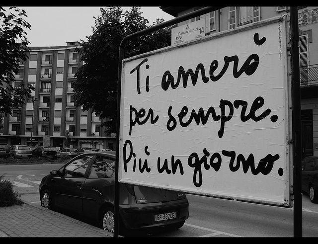 #PoesiaEProsa