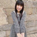 Image for the Tweet beginning: 会いたい╰(*´︶`*)╯♡ 一緒に遊びたいし、いっぱいお話がしたい(*´∇`*)💙