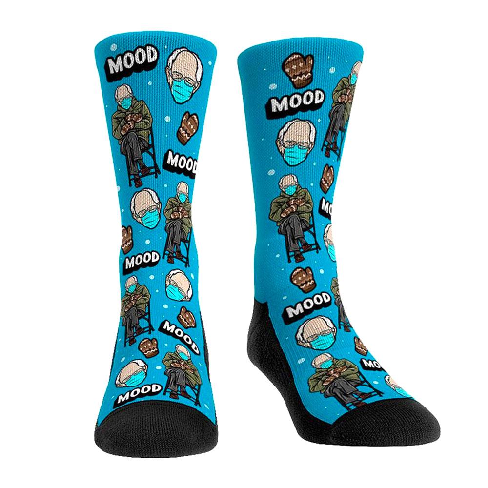Bernie Sanders Meme Socks 🆕 in 🏬 Click on 🔗Buy Now 🆓Shipping ✈️  #berniesandersmemes #berniesandersmeme #berniesanders #bernie #Berniesandersmemes #sanders #sockslife #sockslove #americansocks #sockgame