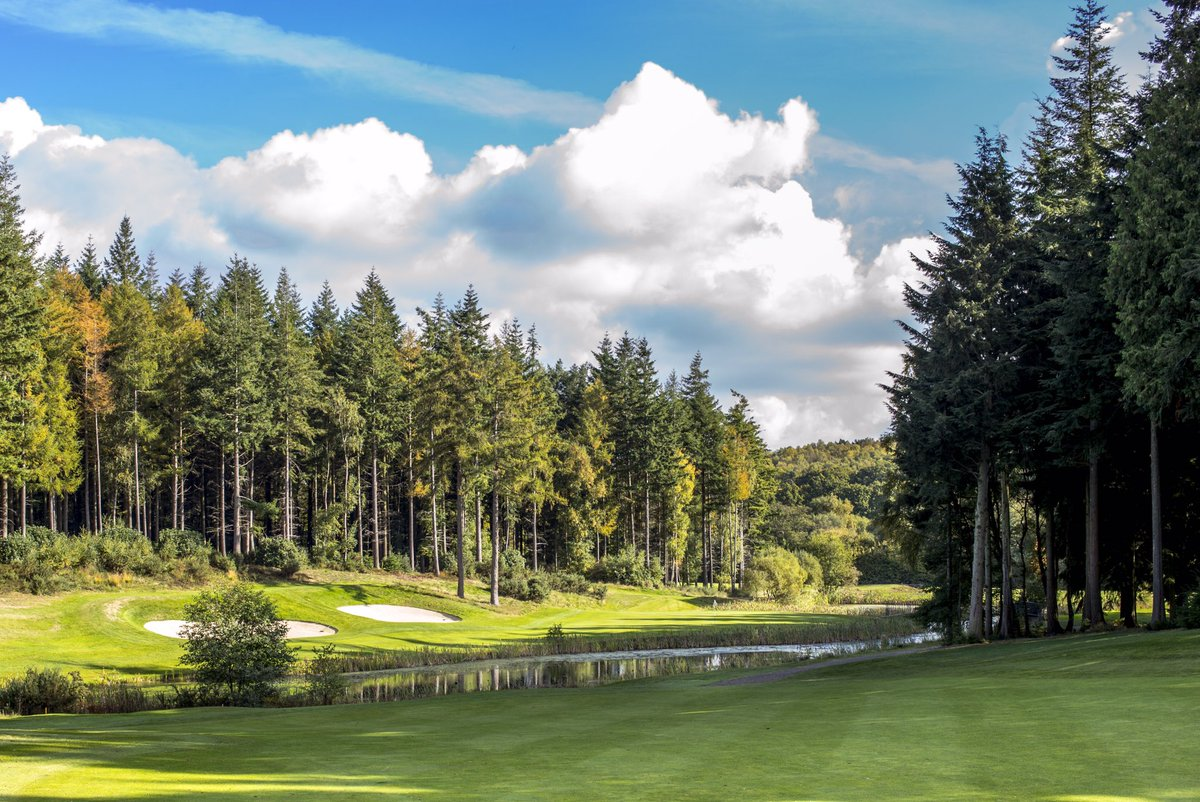 Entries open at 3pm for the amazing @remedyoak on May 11th.  Dont miss the chance to play this exceptional Top 100 ranked course.  £2,000 guaranteed 1st Prize, just £165 entry ⛳