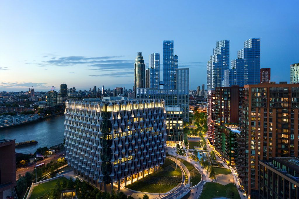 Where are the best places to live in #SouthWestLondon? Discover our Top 10 list of the #properties to #rent or buy:   Featuring @TaylorWimpey, @mountanvil, @BatterseaPwrStn, @EcoWorld_UK, @ballymore and @HigginsHomes