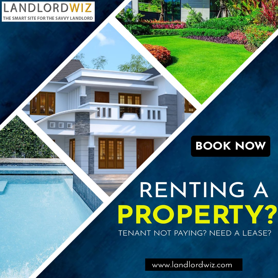 We are the ultimate online resource for landlords nationwide because it offers correct forms for landlords. We manage your rentals for a fraction of the cost of traditional management.  #tenants #rent #landlord #lettings #propertyinvestment #renting #realestateagent #estateagents