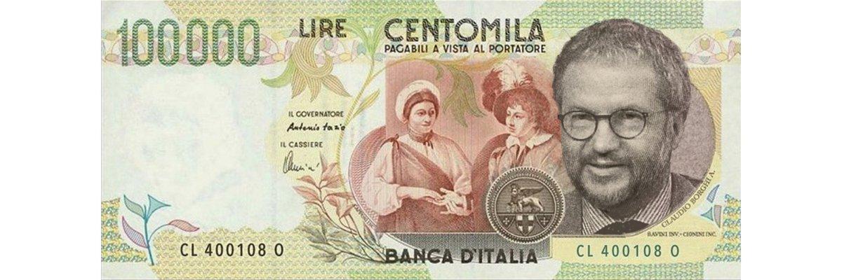 Cartabellotta