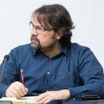 Image for the Tweet beginning: .@encomupodemcdv creu que el Pla