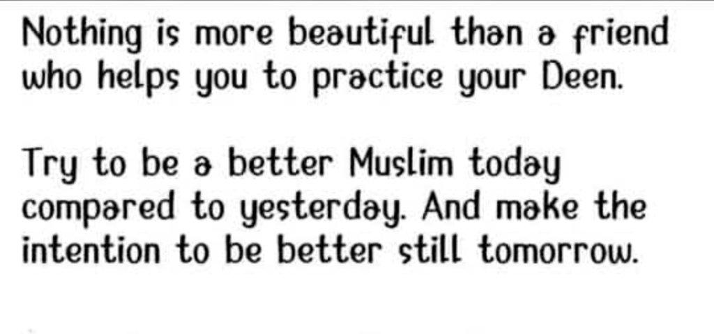 #islam #muslims #friends #friendship
