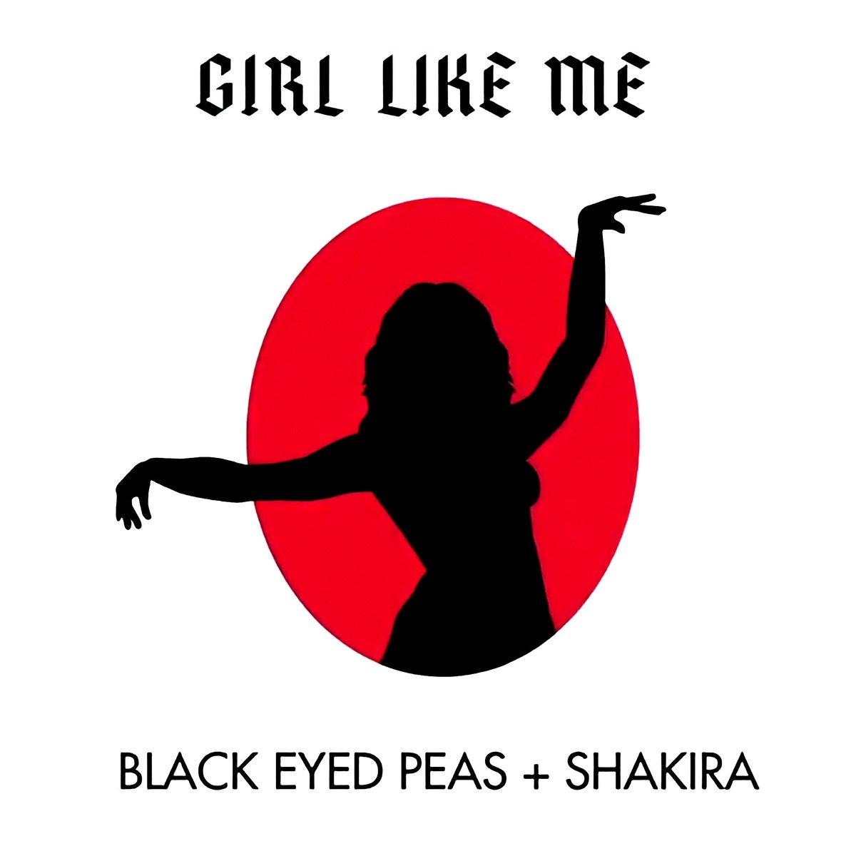 GIRL LIKE ME debuta en la lista oficial de Países Bajos. #57 (NEW) - DUTCH SINGLE TOP 100 🇳🇱  *La semana pasada fue #9 en el Singles Tip (Bubbling Under).  @ShakOnChart @WWSHAK @LorenzoShak_ @TheSheWolfPack @WorldShakifans @ShakiraMedia @shakira #GirlLikeMe