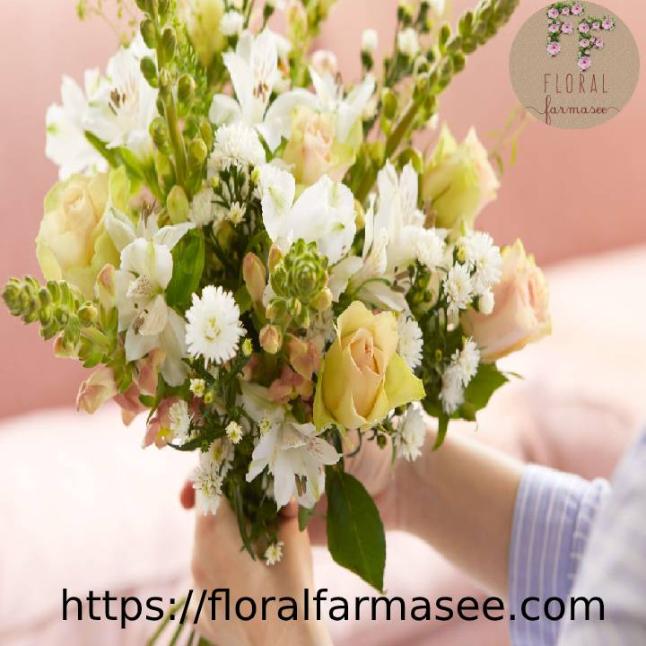 We offer #Professional Same #Day #Delivery to #Houston for #Holidays, #Engagements, #Birthdays and more -  (346-571-8135). #Roses,  #Corporate #flowers, #Birthday #flowers, #Love, #Anniversary, #Weddings,#Gifts.