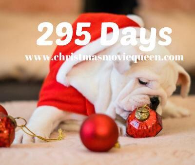 Good morning! 💚🎄❤️#countdown #christmas #winter #christmascountdown #christmasspirit #christmas2021 #holidays #christmasmagic #santa #santaclaus #believe #ChristmasMovies #MovieReviews