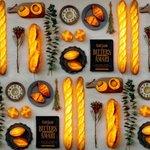 【パンプシェード】本物のパンでできたライトが素敵!食パンとロールパンの新作も登場で、部屋が明るくなる!