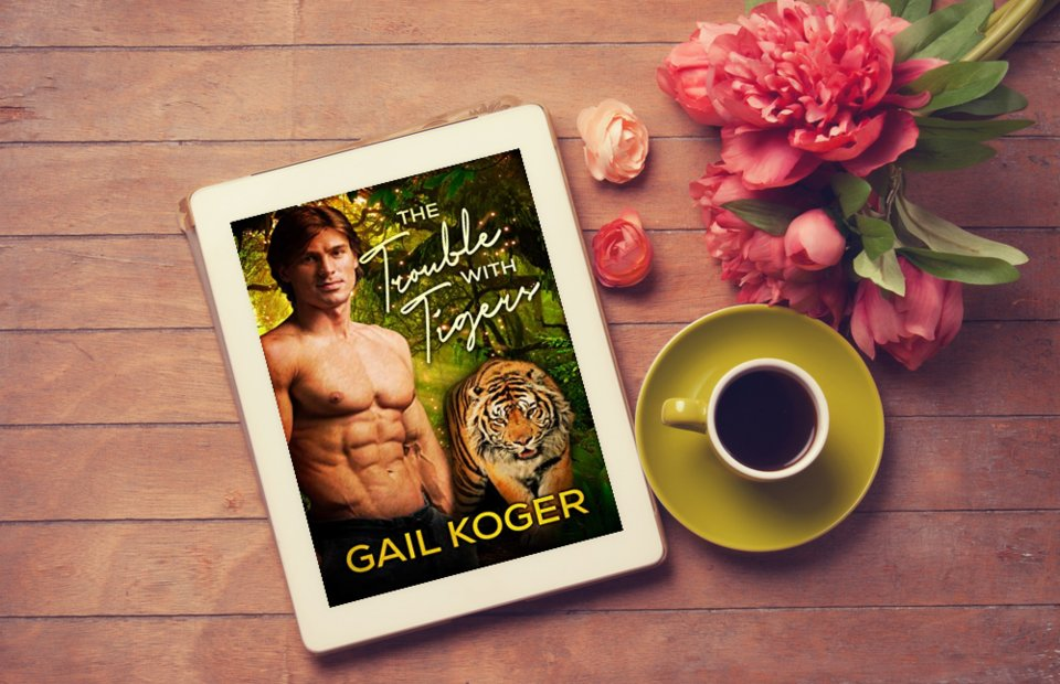 """""""Let me get this straight. You want me to dress up like a clown and help you steal a lion from Kuti, a Nigerian warlord?""""    #paranormal #adventure #comedy"""