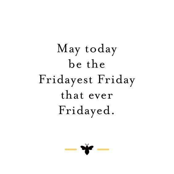 Have a sensational day! #bridgetenderinn #annamariaisland #bradentonbeach #FridayFeeling #yummyfood #meetmeatthetender
