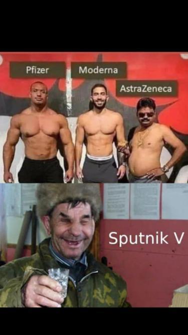 #AstraZeneca