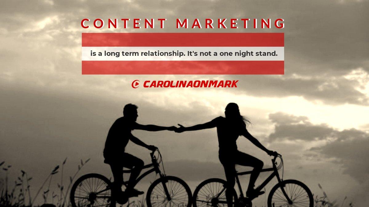 Content marketing is your biggest asset with over 2 billion daily users of Facebook alone!  #digitalmarketing #branding #webdesign #graphicdesign #advertising #marketing #contentmarketing #socialmedia #myrtlebeach #northmyrtlebeach #grandstrand #smallbusiness #facebook