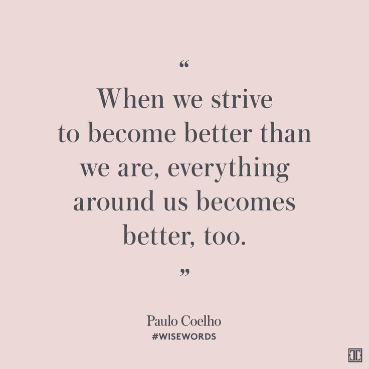 """""""When we strive to become better than we are, everything around us becomes better, too."""" Paulo Coelho . How are you striving to be better? . . #Rocketlady #MondayMotivation #FellowshipFridays #WorkshopWednesdays #Smile #Growth #Success #Educators #WomeninSTEM #STEM"""
