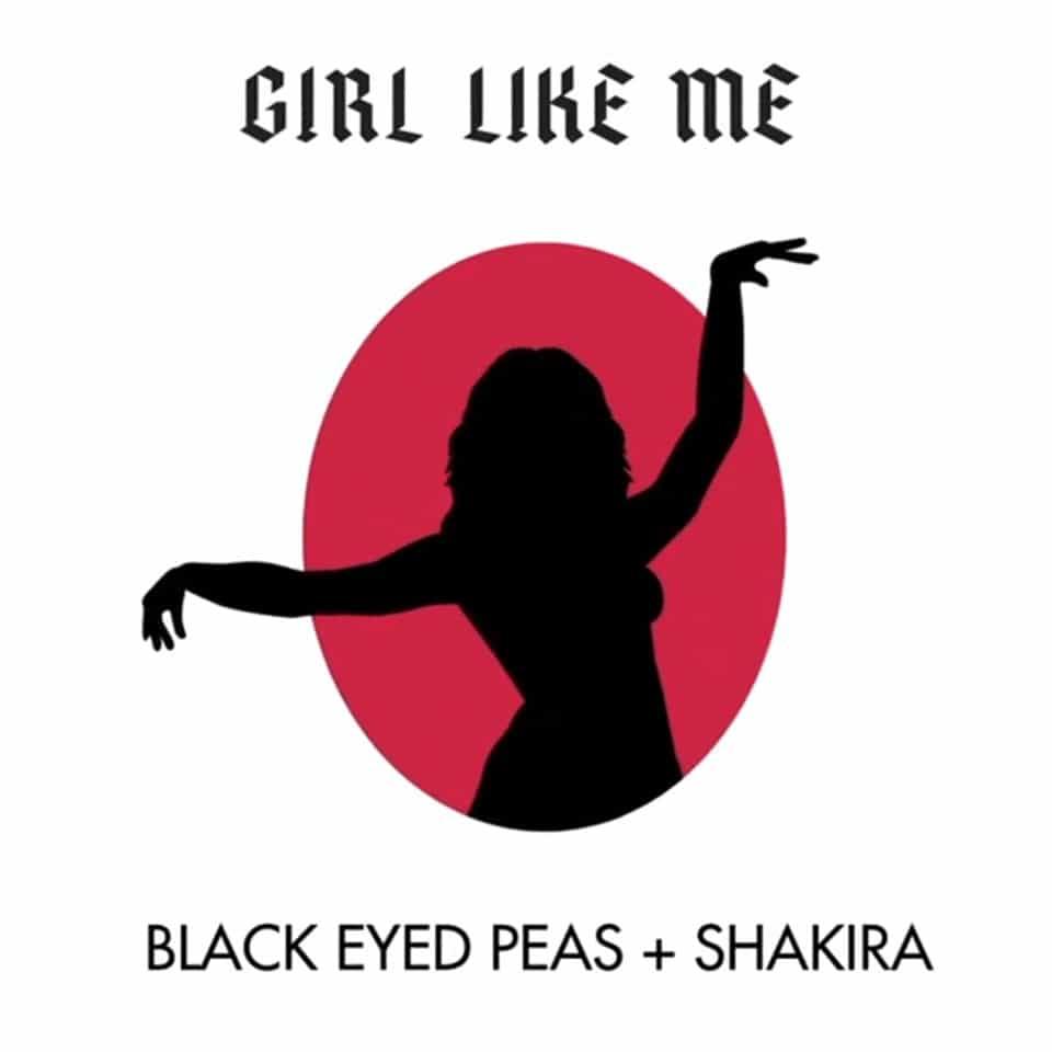 🇺🇸📻   Billboard Radio Songs Estimates   2021/03/05  #75. (=) GIRL LIKE ME @bep & @Shakira  Aud: 22.05M (+0.40) *New Peak*  — #GIRLLIKEME is Shakira's biggest audience peak in American radios since CRTFY in 2014  Peaks: CRTFY — 31.91M GIRL LIKE ME — 22.05M* Perro Fiel — 21.62M