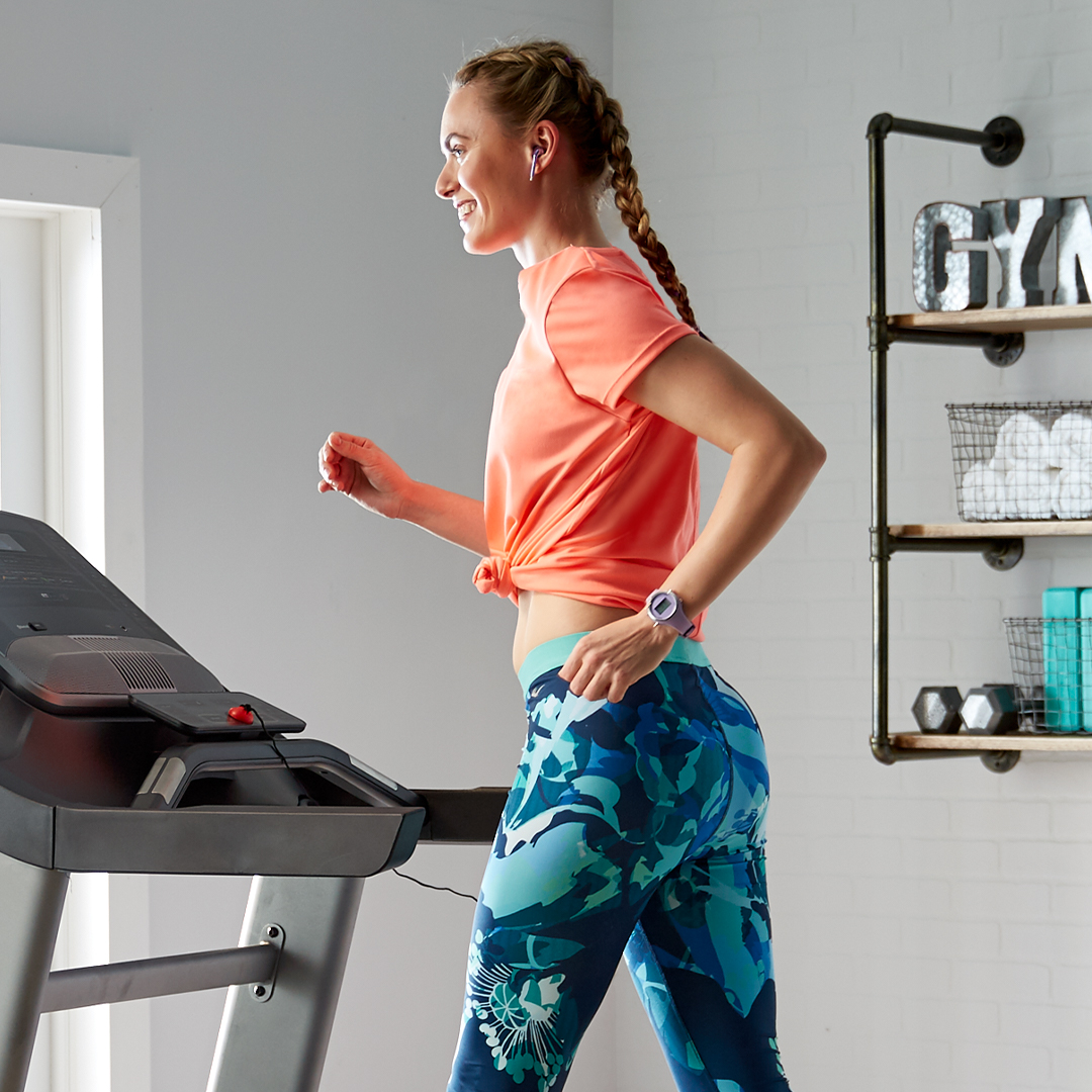 C'mon! This is NOT your first cardio. 💓 Find treadmills, ellipticals & more for  UP TO 30% OFF 🏃♀️ Tap now. https://t.co/gsL3lH7ad6 https://t.co/1pCzjAk14r