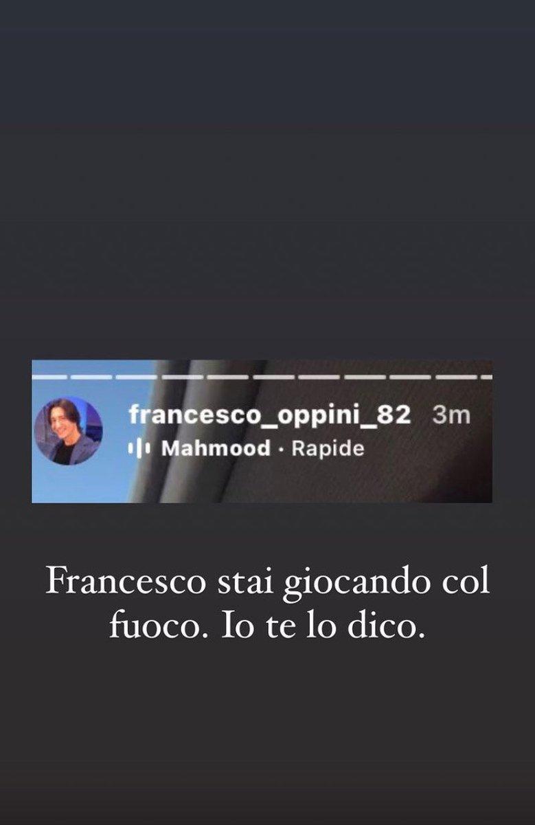 Francesco Maria Oppini