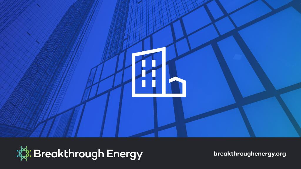 From R&D to procurement, businesses large and small can help speed #cleanenergy innovation and reduce #GHGs in their supply chain.   Read more about companies that have effective transformations already underway: